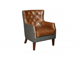Stanford Chair