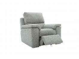 G Plan Taylor Manual Recliner Chair