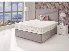 Kaymed Therma-Phase+ Harmonise 1600 Divan Bed