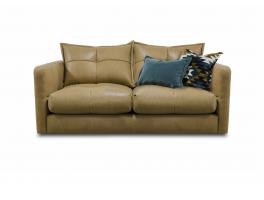 Alexander & James Tod 2 Seater Sofa
