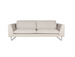SITS Tokyo 3 Seater Sofa