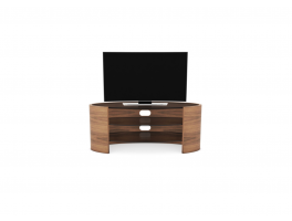 Tom Schneider Ellipse Medium TV Unit