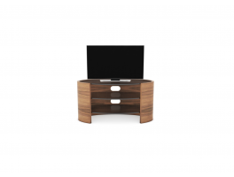 Tom Schneider Ellipse Small TV Unit