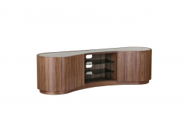 Tom Schneider Swirl Large TV Unit