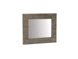 Leo Bedroom Mirror