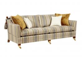 Duresta Trafalgar 3 Seat Sofa Cushion Back