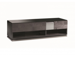 Alf Italia Alessandria TV Unit