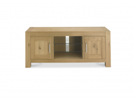 Brienne Light TV Unit