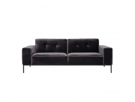 SITS Ville 3 Seater Sofa
