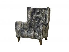 Alexander & James Viola Chair