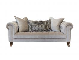 Alexander & James Vivienne Midi Sofa