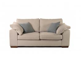 Westbridge Freemont Medium Sofa