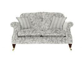 Parker Knoll Westbury 2 Seater Sofa
