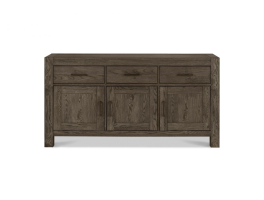 Brienne Wide Sideboard
