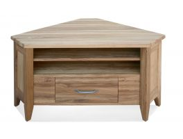 Woodland Living & Dining Corner TV Unit