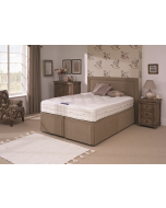 Hypnos Orthocare 6 Divan Bed