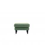 G Plan Vintage Fifty Four Footstool