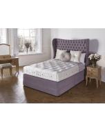 HypnosAdagio Supreme Divan Bed
