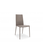 Calligaris Boheme Tall Chair