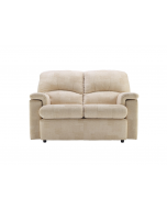 G Plan Chloe 2 Seater Sofa