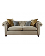 Duresta Connaught Medium Sofa