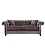 Duresta Connaught Small Sofa