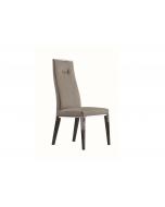 Alf Italia Alessandria Dining Chair