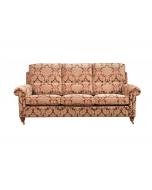 Duresta Southsea Large Sofa
