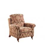 Duresta Southsea Minor Chair