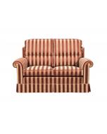 Duresta Southsea Small Sofa