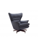 G Plan Vintage Sixty Two Armchair