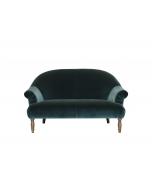 Alexander & James Imogen 2 Seater Sofa