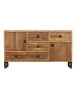 Ruston Living & Dining Wide Sideboard