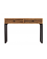 Ruston Living & Dining Console Table