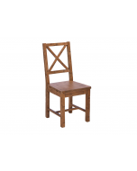 Ruston Living & Dining Dining Chair