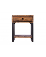Ruston Living & Dining Lamp Table