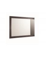Alf Italia Alessandria Mirror