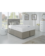 HypnosOrthocare 12 Divan Bed