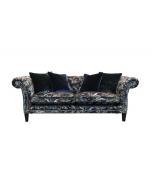 Alexander & James Paradise Large Sofa