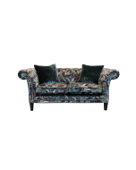 Alexander & James Paradise Small Sofa