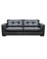Alexander & James Quentin Maxi Split Sofa