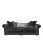 Alexander & James The Retreat Midi Split Sofa