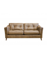 Alexander & James Saddler Maxi Sofa
