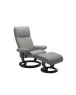Stressless Aura Classic Recliner Chair