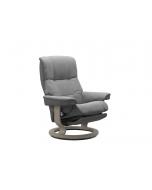 Stressless Mayfair Recliner Chair with Leg Comfort