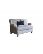 Tetrad FF Zaffer Snuggler Chair