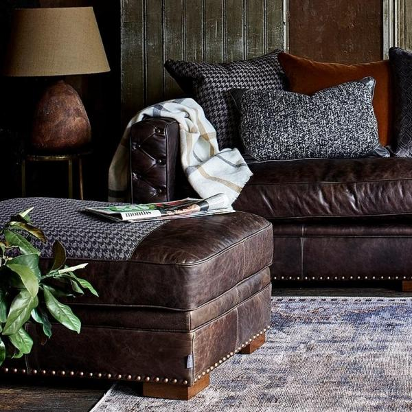 6 Ways to Warm Up Your Interior This Winter