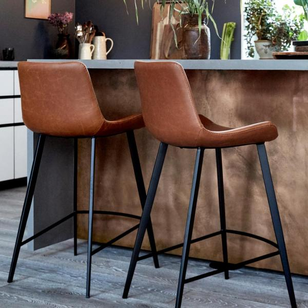 Your Complete Bar Stool Buying Guide
