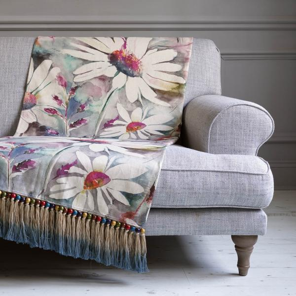 7 Ways to Liven Up Your Interior For Summer