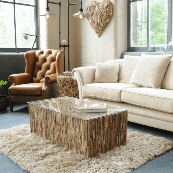 Our Eco-Friendly Furniture Style Guide